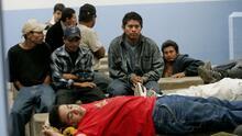 Así busca frenar el gobierno de Biden la inmigración indocumentada proveniente de Centroamérica