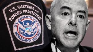 Cierran centro de detención de ICE para inmigrantes en Georgia por presuntos procedimientos médicos no autorizados a mujeres