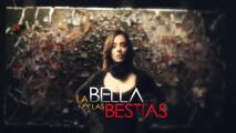 Isabela estará frente a su peor enemigo: vive el gran final de 'La bella y las bestias' este lunes