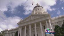 California aboga por los indocumentados