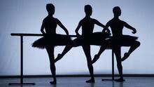 Con esta iniciativa comunitaria buscan motivar a jóvenes en Chicago a practicar ballet