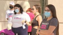 ¿De qué se trata el proyecto de ley en Florida que busca reformar la legislación actual en torno al aborto?