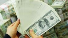 Alcalde de Hialeah anuncia este miércoles el plan para distribuir unos $67 millones de ayuda del gobierno