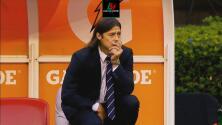 La debacle de Chivas desde 2018 y la era de Matías Almeyda