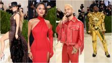 ¿Qué es la MET Gala? ¿Cuál fue el tema de este año y quiénes sorprendieron con sus trajes?