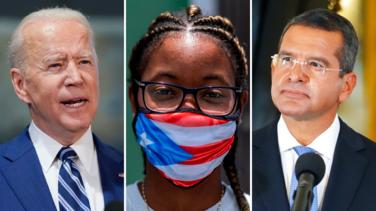 Puerto Rico y el Medicaid: la propuesta de Joe Biden y la reacción de Pierluisi