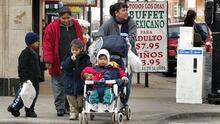 Líderes presentan una nueva coalición en Illinois que busca beneficiar a la comunidad hispana