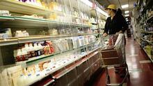 La inflación de los precios en productos y servicios puede ser un factor clave para próximas elecciones