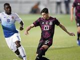 Gerardo Arteaga ve falta de profesionalismo del futbolista mexicano