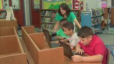 La organización que busca equipar a los padres de familia para que sus hijos logren el éxito escolar