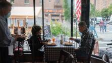 Se levanta el toque de queda en Nueva York: aplica para bares, restaurantes y eventos