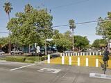 Cierran un tramo de 2nd Avenue en Oak Park a vehículos tras múltiples accidentes