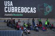 Bravos de Juárez y Gallos de Querétaro se veían en plena fecha FIFA para disputar el juego pendiente de la Jornada 10 de Liga MX.