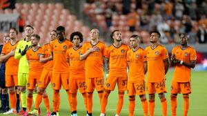 Hablemos Soccer: tiempos de cambio en Houston Dynamo FC