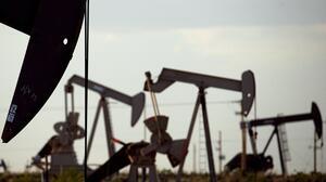 """Catástrofe climática"": la ONU advierte que el mundo producirá combustibles fósiles a niveles peligrosos"