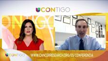 Inmunoterapia contra el cáncer