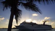 ¿Tienes planeado viajar en crucero y no estás vacunado contra el coronavirus? Estos requisitos te pueden afectar