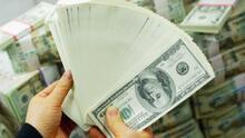 Inmigrante recibe perdón de 40 mil dólares: Miles de préstamos distribuidos durante la pandemia son condonados
