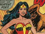 Estudios respaldan cómo los comics ayudan a retener mejor la información aprendida en clase