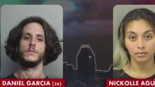 Madre de Domenic y su novio podrían enfrentar más cargos: expertos legales