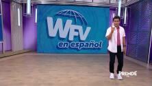 WFV-prendeTV
