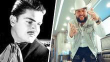 El Fantasma junta su voz en una fusión con el gran José Alfredo Jiménez: Esto es lo que se sabe