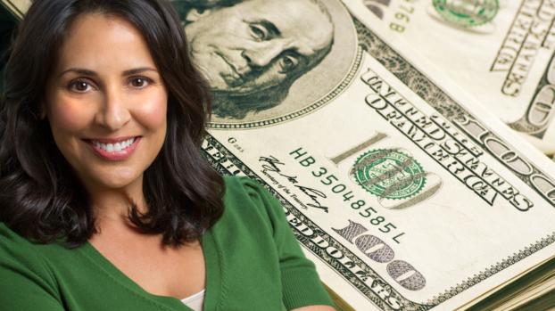 ¿Cuándo llega el tercer cheque de estímulo del Estado Dorado de California?