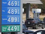 Esta región de California tiene la gasolina más cara por galón en todo Estados Unidos