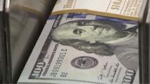 Representantes del IRS advierten a la comunidad sobre los esquemas de fraude ante el pago del crédito tributario por hijo
