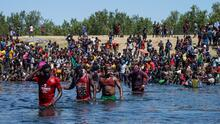 Gobierno Biden amplia el cupo de refugiados admitidos en el país a partir de octubre