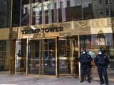 Organización Trump tiene hasta este lunes para persuadir a fiscales de presentar cargos criminales, indica reporte