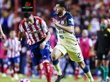 Mikel Arriola responsabiliza a las Fechas FIFA de baja cuota goleadora en la Liga MX