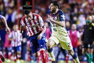 Mikel Arriola culpa a las Fechas FIFA de pocos goles en Liga MX