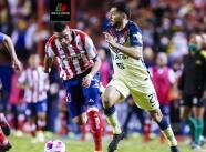 La Liga MX con peor promedio de gol por partido que la MLS