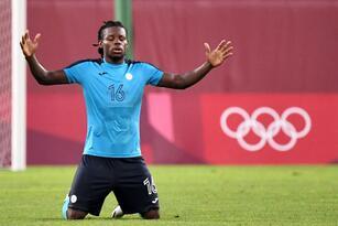 Partidazo que se llevó Honduras ante Nueva Zelanda con marcador de 3-2 en la segunda fecha de futbol en Juegos Olímpicos . Luis Palma, Rigo Rivas y Obregón le dieron la victoria a 'La H', mientras que Wood y Cacace anotaron para los 'Kiwis'.