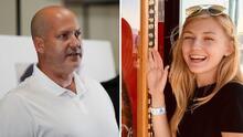 Así reacciona la familia de Gabby Petito ante el descubrimiento de los restos de Brian Laundrie