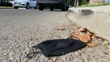 Barrido de calles de Los Ángeles será cada dos semanas a partir del primero de marzo