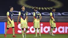 Los jugadores que no respaldaron a Miguel Herrera en el 2020