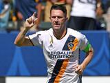 'Keano' con ganas de regresar a la MLS como entrenador