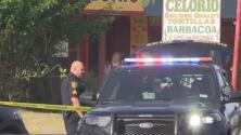 Muere hombre a balazos durante una discusión al oeste de San Antonio