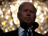 Fiscales generales de 24 estados amenazan con demandar a Biden por su mandato de vacunas