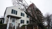 Neoyorquinos cuentan cómo han enfrentado a la tormenta invernal y sus estragos