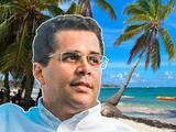 """Entrevista: República Dominicana es """"el destino más seguro"""" para viajar, asegura el ministro de Turismo"""
