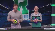 Tiro al blanco: Sara Corrales ganó 2,700 dólares para la causa benéfica