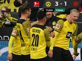 Erling Haaland se enciende con doblete ante el Mainz antes de la Champions League