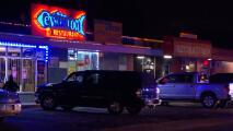 Una persona está en estado crítico tras ser baleada durante un altercado en Dallas