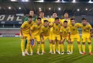 Kazajistán y Bosnia van por su primer triunfo en las eliminatorias