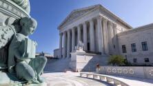 """""""Estamos decepcionados"""": Corte Suprema rechaza bloquear la ley que prohíbe el aborto después de seis semanas de embarazo"""