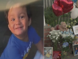 """""""Es lo peor que le puede pasar a una madre"""": revelan la identidad del bebé de 18 meses que murió tras choque de 'Hit and Run' en Los Ángeles"""