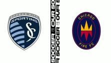 El Resumen: Goles tempraneros le dieron victoria al Sporting KC de Alan Pulido
